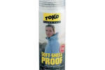 Impregnat do tkanin – Soft-Shell Proof 200ml Toko