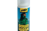 Środek do prania – Down Wash 200ml Toko